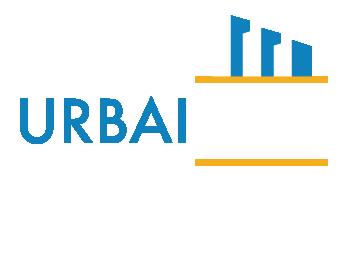 Urbainet - entretien ménager commercial - Logo