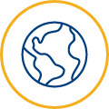 Urbainet - entretien ménager écologique - icone