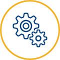 Urbainet - entretien ménager industriel - icone