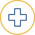 Urbainet - nettoyage médical