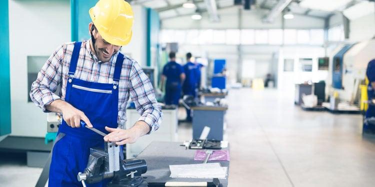 Urbainet - entretien ménager industriel
